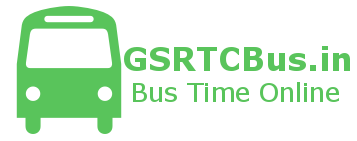 gsrtc bus time table, gsrtc bus search, gsrtc time table, gsrtc bus time table pdf, gsrtc volvo, gsrtc volvo bus time table, gsrtc time table ahmedabad, st bus time table gujarat, gsrtc bus inquiry